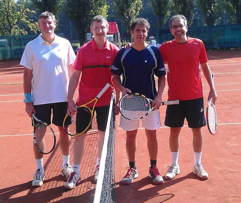 2013-09 Clubmeisterschaften