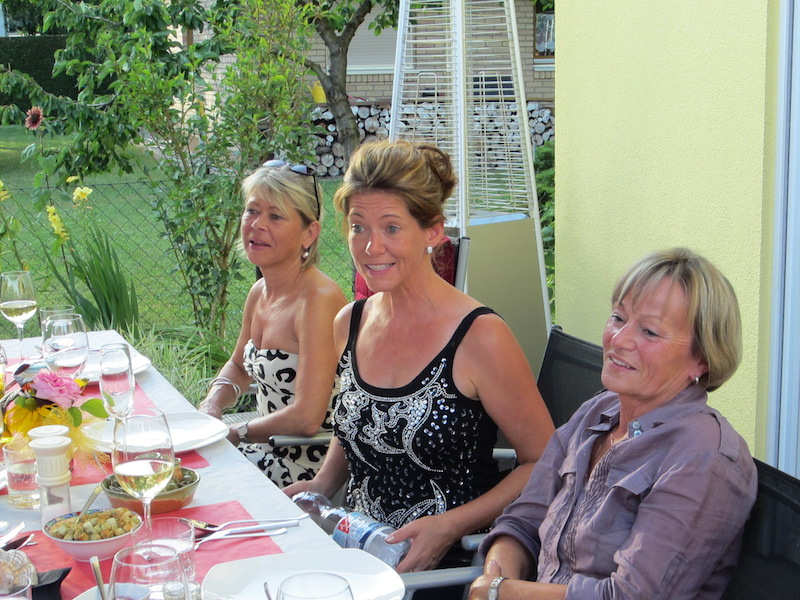 2012-08-Ladies-Sommerparty