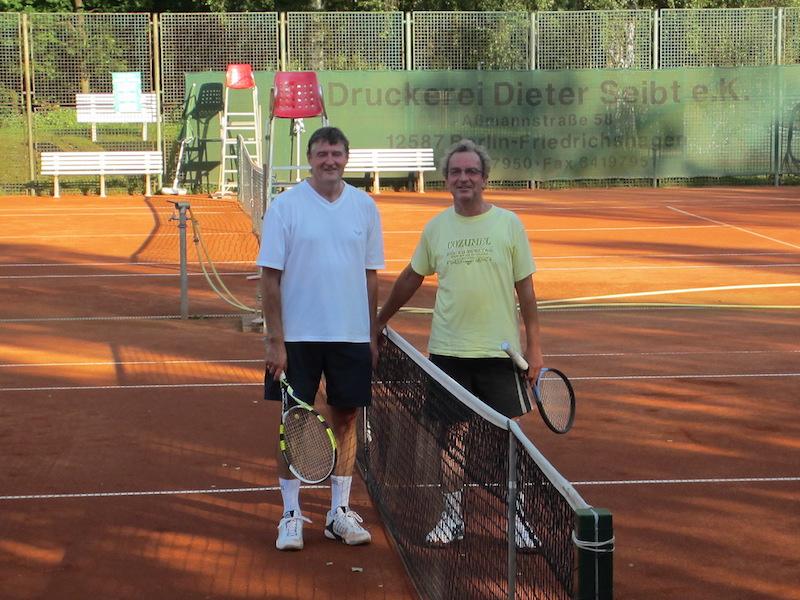 2012-09-CM Senioren