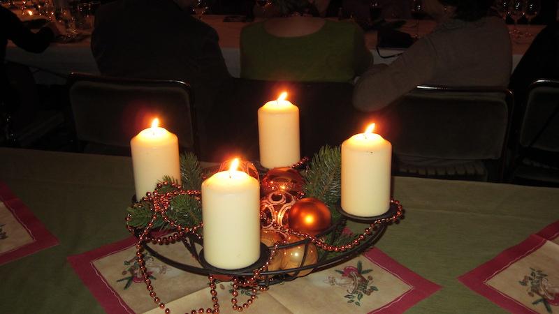 2012-12-Weihnachtsessen