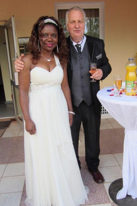 2013-06-Hochzeit Thomas&Vivian