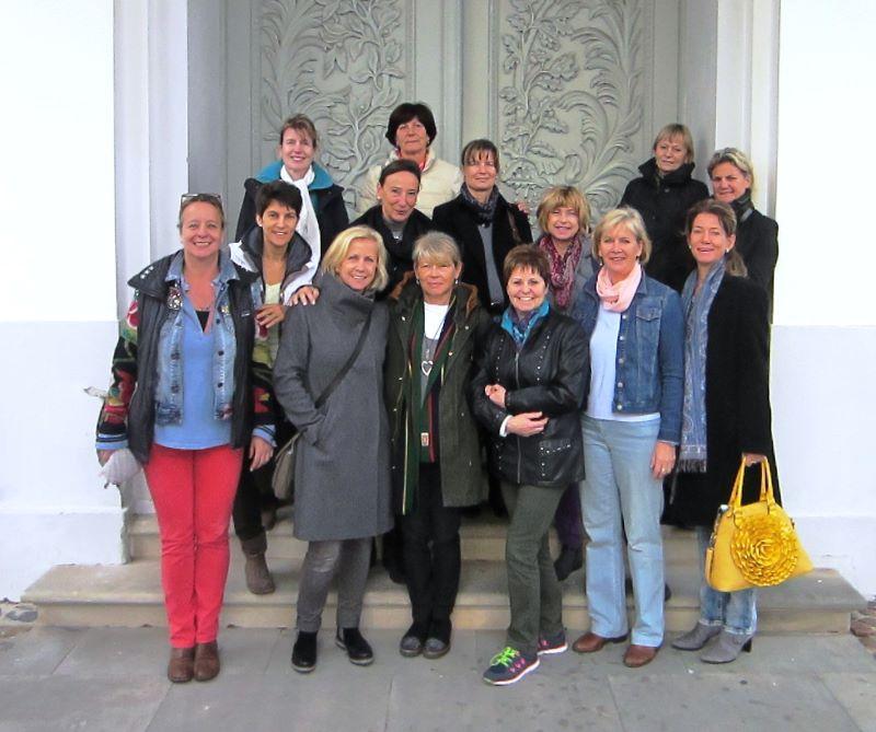 2015-11_Neuruppin Ausflug