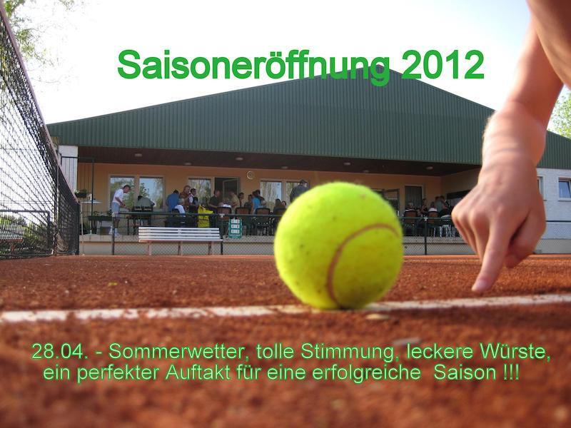 2012-04-Saison 2012